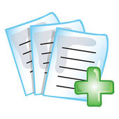 Student Health Medical Records