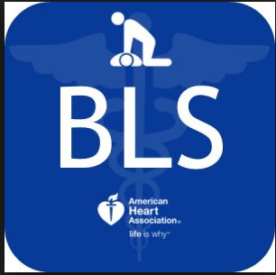 BLS Certification - Faculty