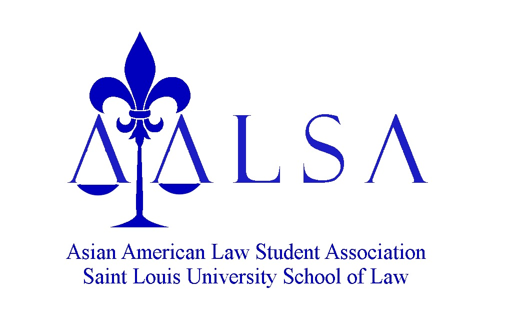 Asian American Law Students Association