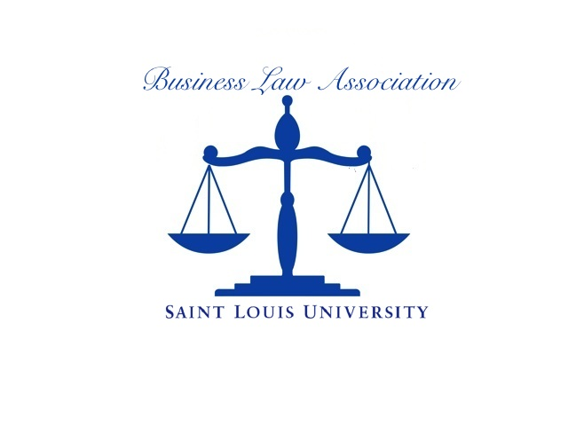 Business Law Association