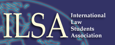 International Law Students Association