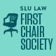 First Chair Society